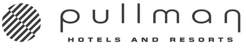 Pullman Hotel – Club Lounge