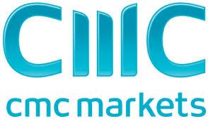 CMC Markets Fitout